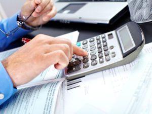 comparateur placement financier